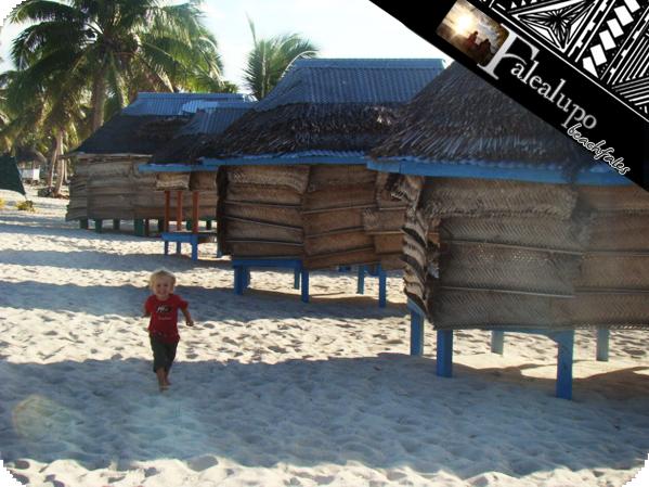 Falealupo_beachfales_08