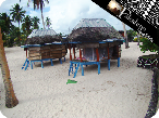 Falealupo_beachfales_05