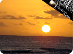 Falealupo beachfales_sunset_0-8