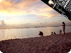 Falealupo beachfales_sunset_02