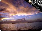 Falealupo beachfales_sunset_06