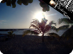 Falealupo beachfales_sunset_07