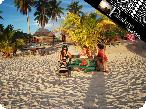 Falealupo beachfales_sunset_08